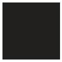 teamwork-icon.png