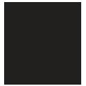 creativity-icon.png