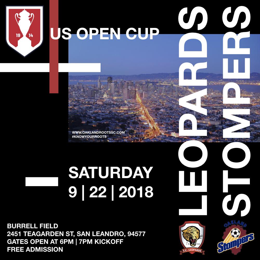 Leopards US Open.001.jpeg