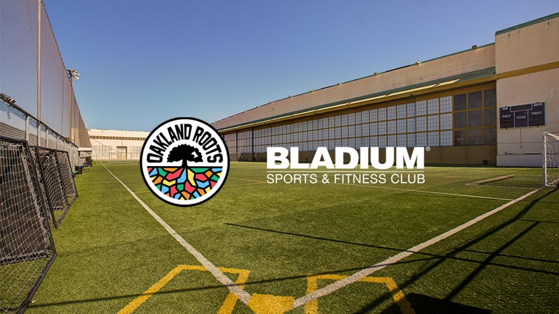 Roots x Bladium Header Graphic (updated 2).jpeg