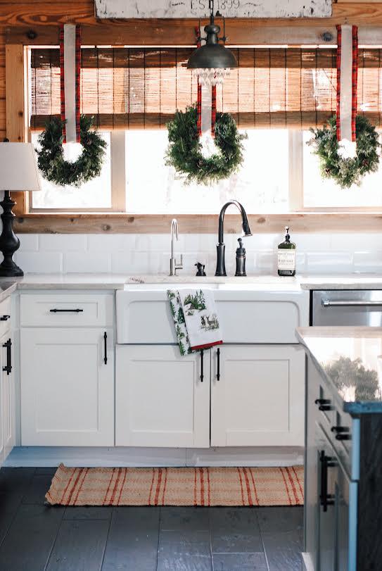 fixrf kitchen.jpg