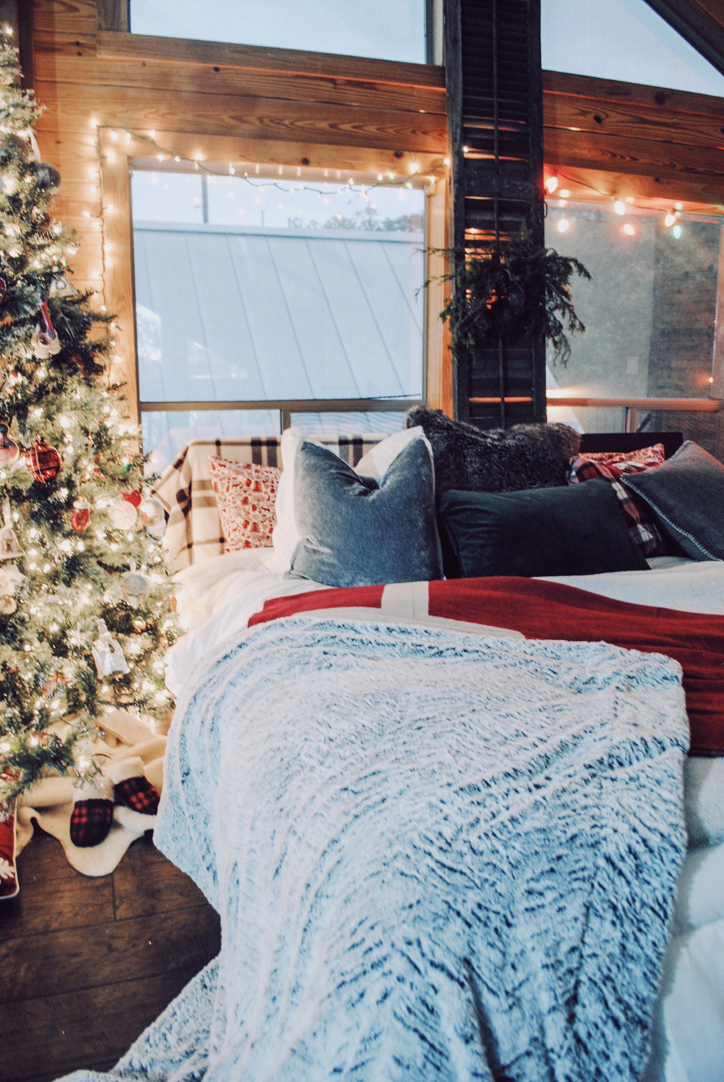 Photo Dec 07, 9 48 47 AM.jpg