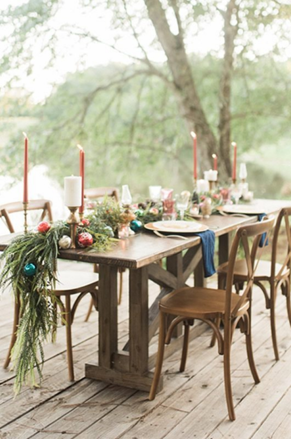 Featured onSouthern Bride -