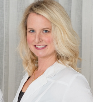 Kelly Pisa, RN, our newest clinical provider!