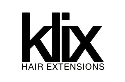 chattanooga_klix_hair_extension_salon.png