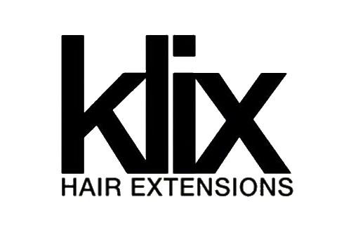 chattanooga_klix_hair_extension_salon.png