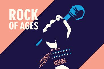 Rock.jpeg