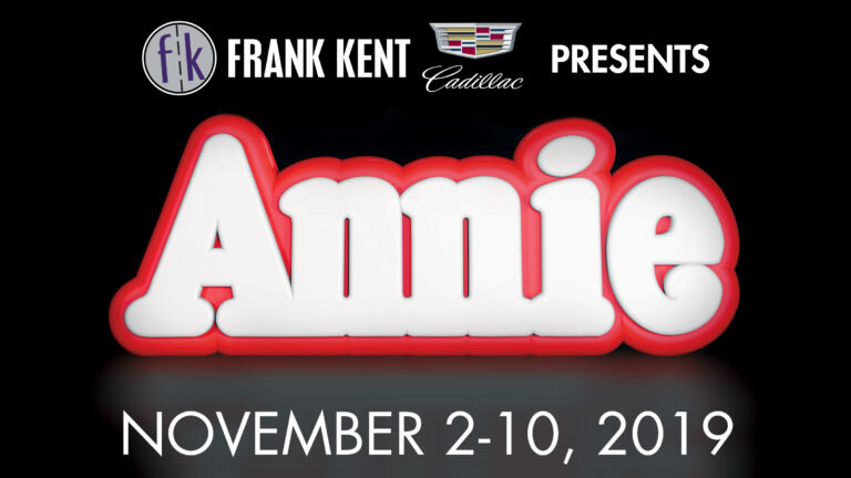 Annie2426x1365SponANDDates-768x432.jpg
