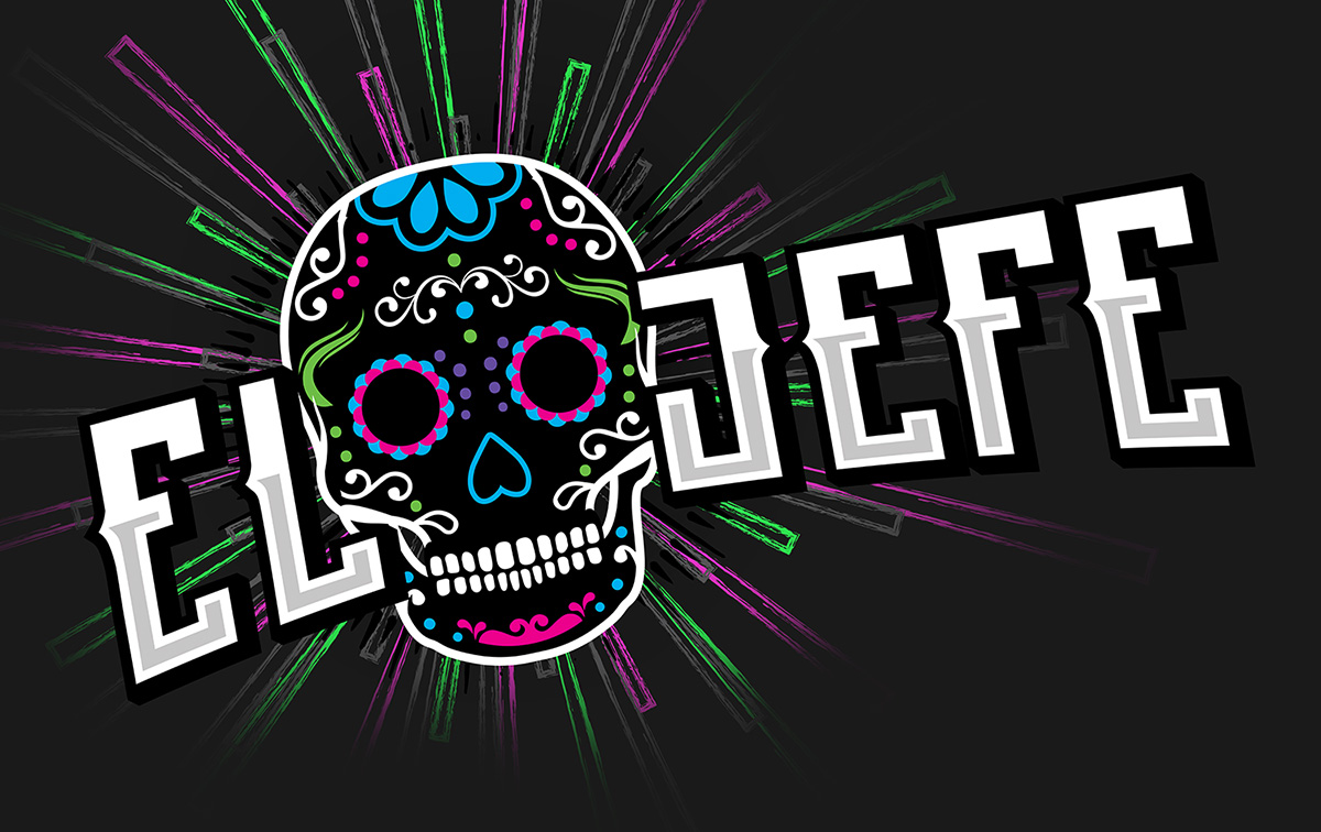 El_Jefe_Logo_Horizontal.jpg