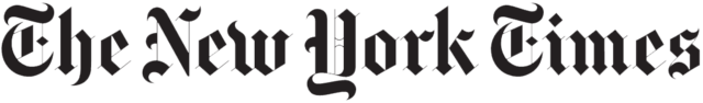 640px-The_New_York_Times_logo.png