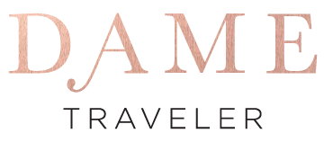 dame-traveler-logo-transparent.png