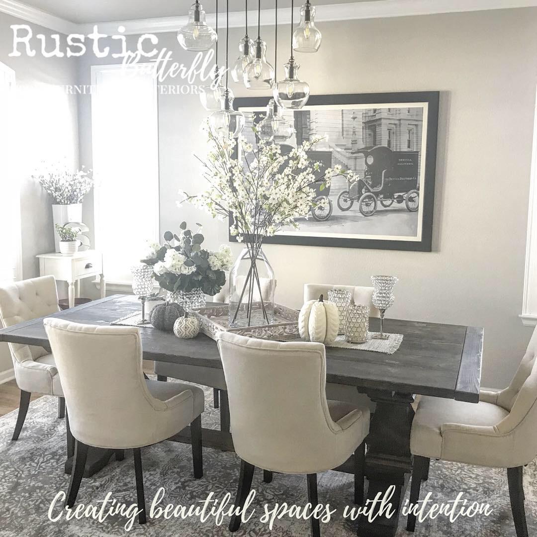 Interior Design / Custom Furniture