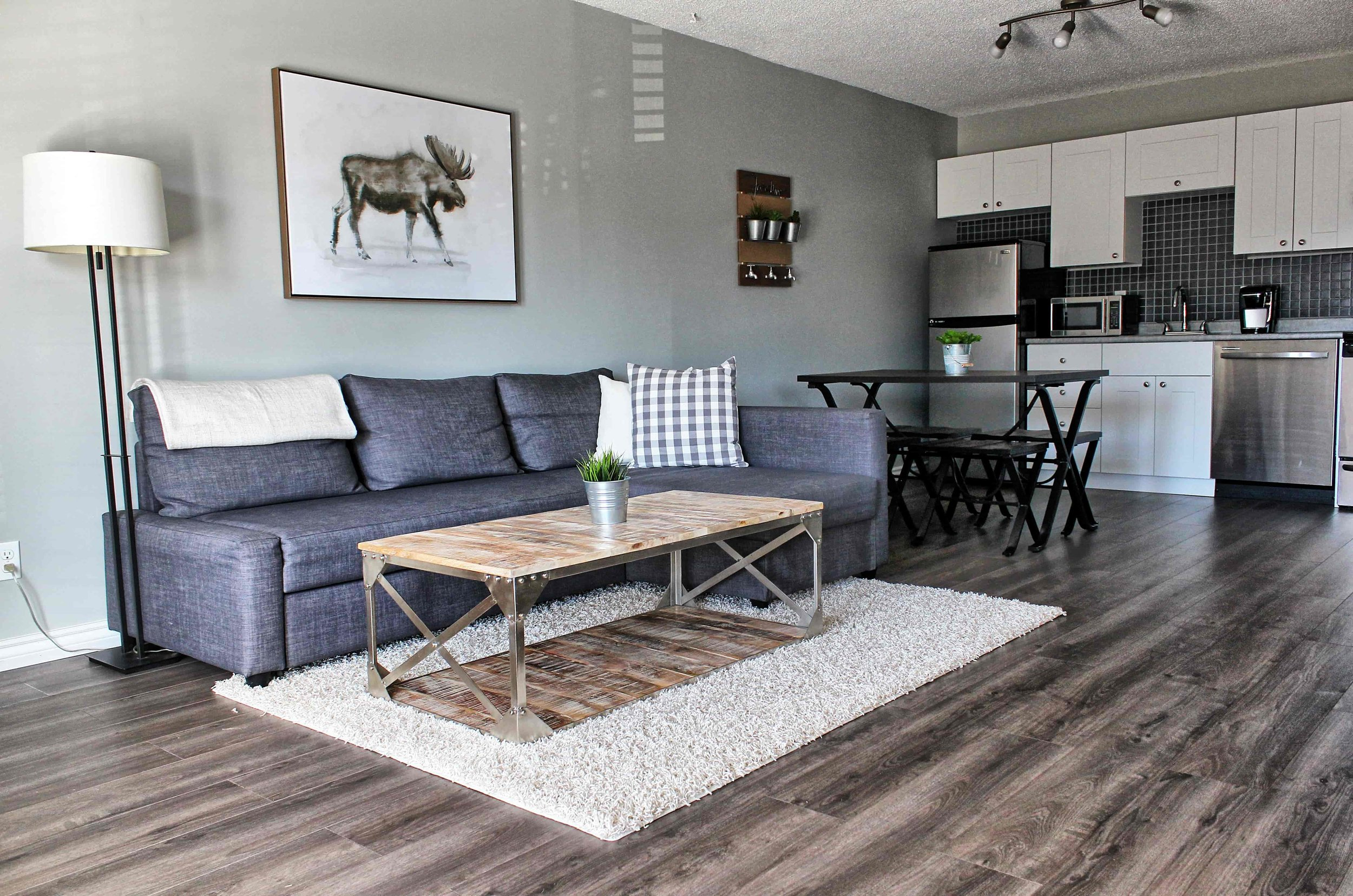 1_Moose_Lodge_Livingroom-min.jpg