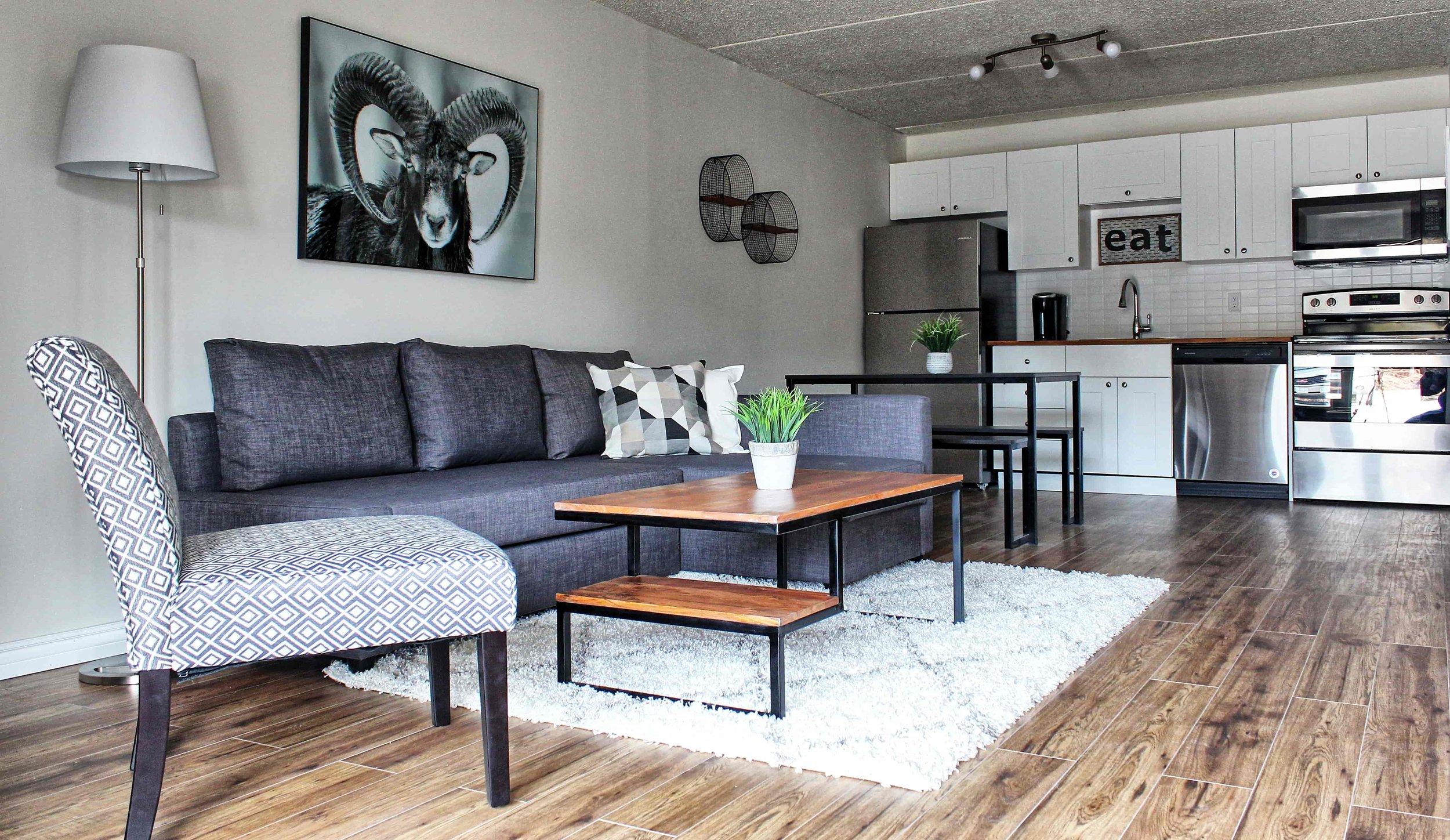 01 Living Room - Main-min.jpg