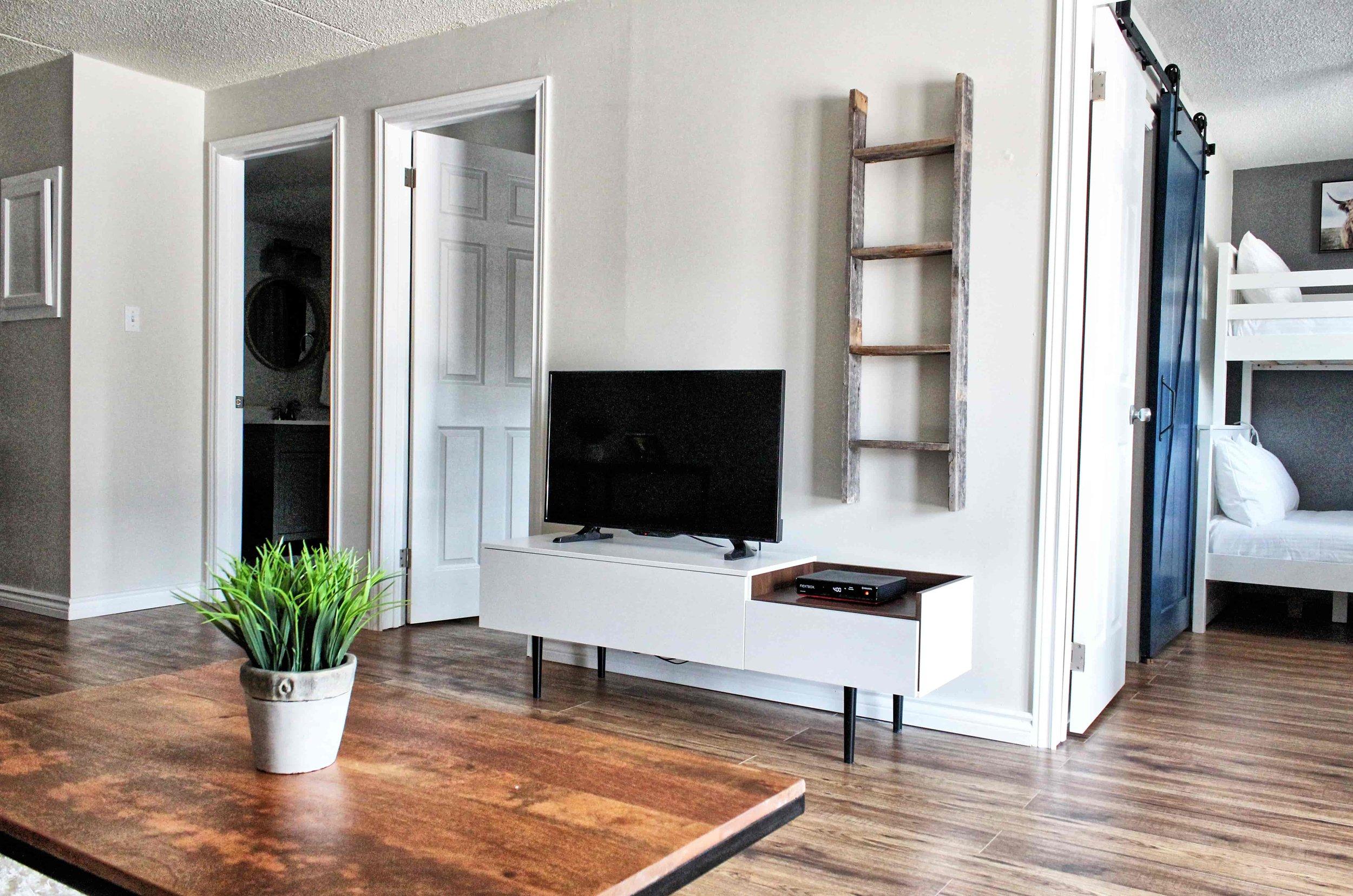 05 Living Room - TV wall-min.jpg