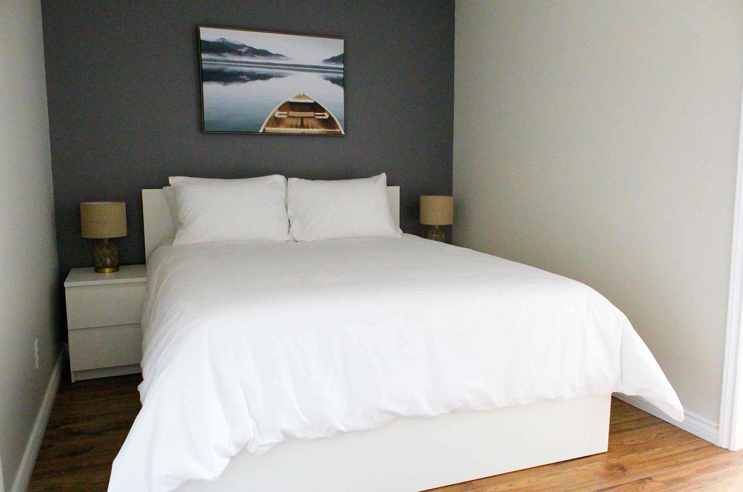 08 Master Bedroom-min.jpg