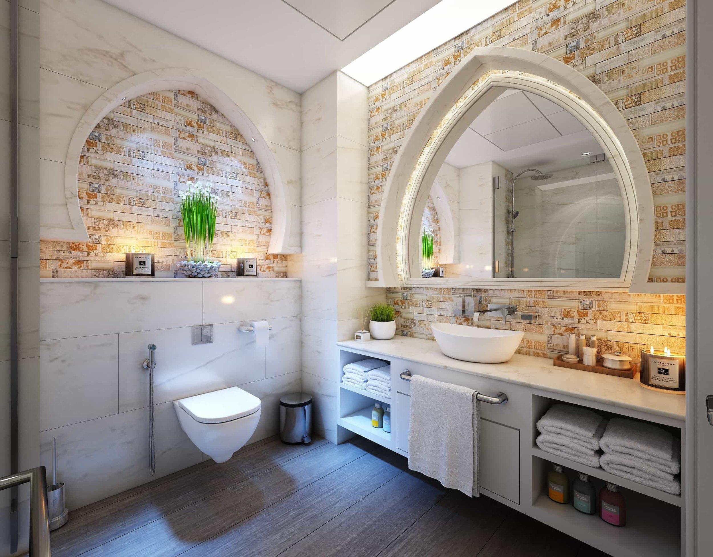 Airbnb Essentials Blog - Pic Optimized.jpg