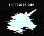 TechUnicorn Blkbgrdn (2)small.png
