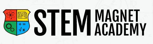 STEMA.JPG