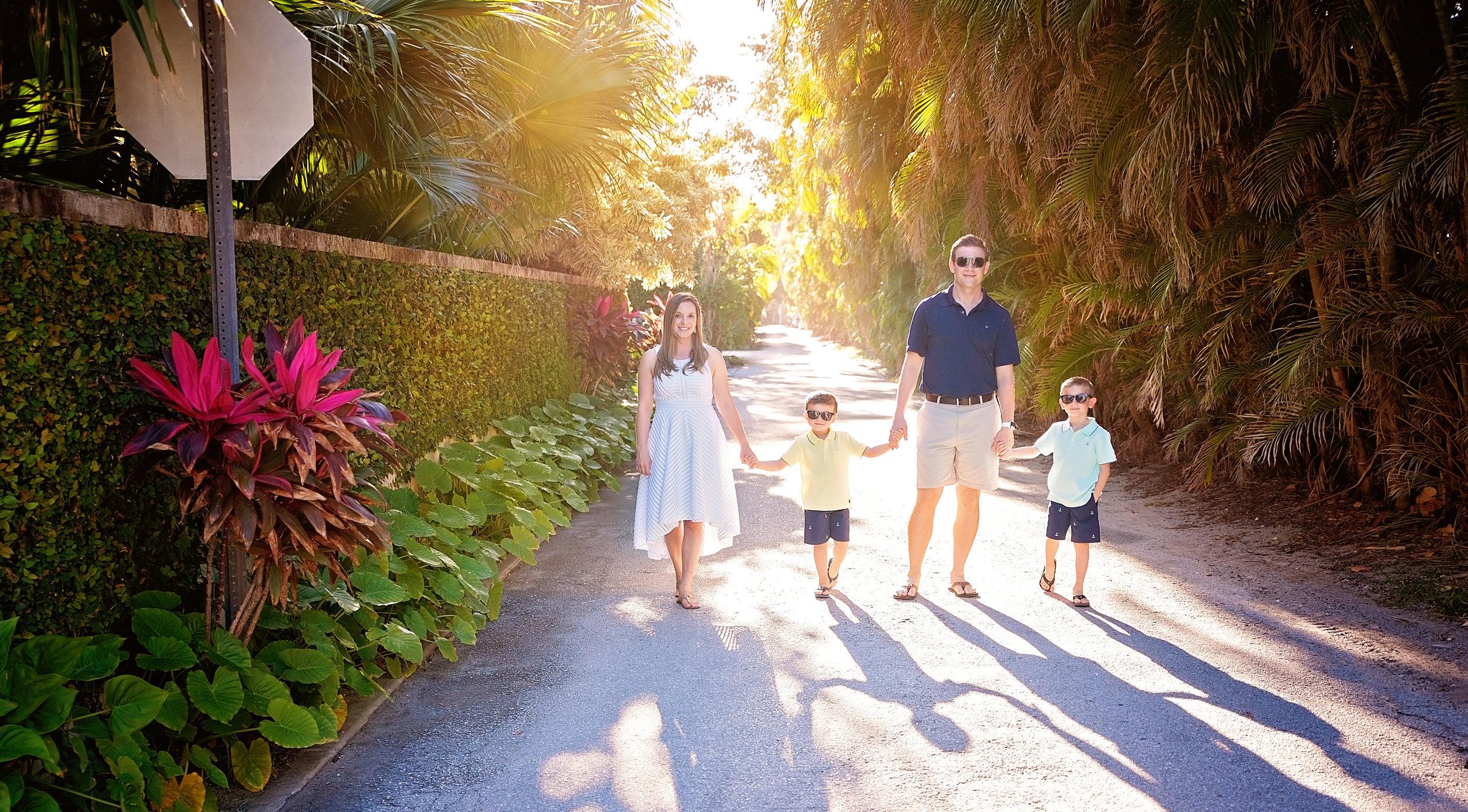 Mundt family 12.jpg