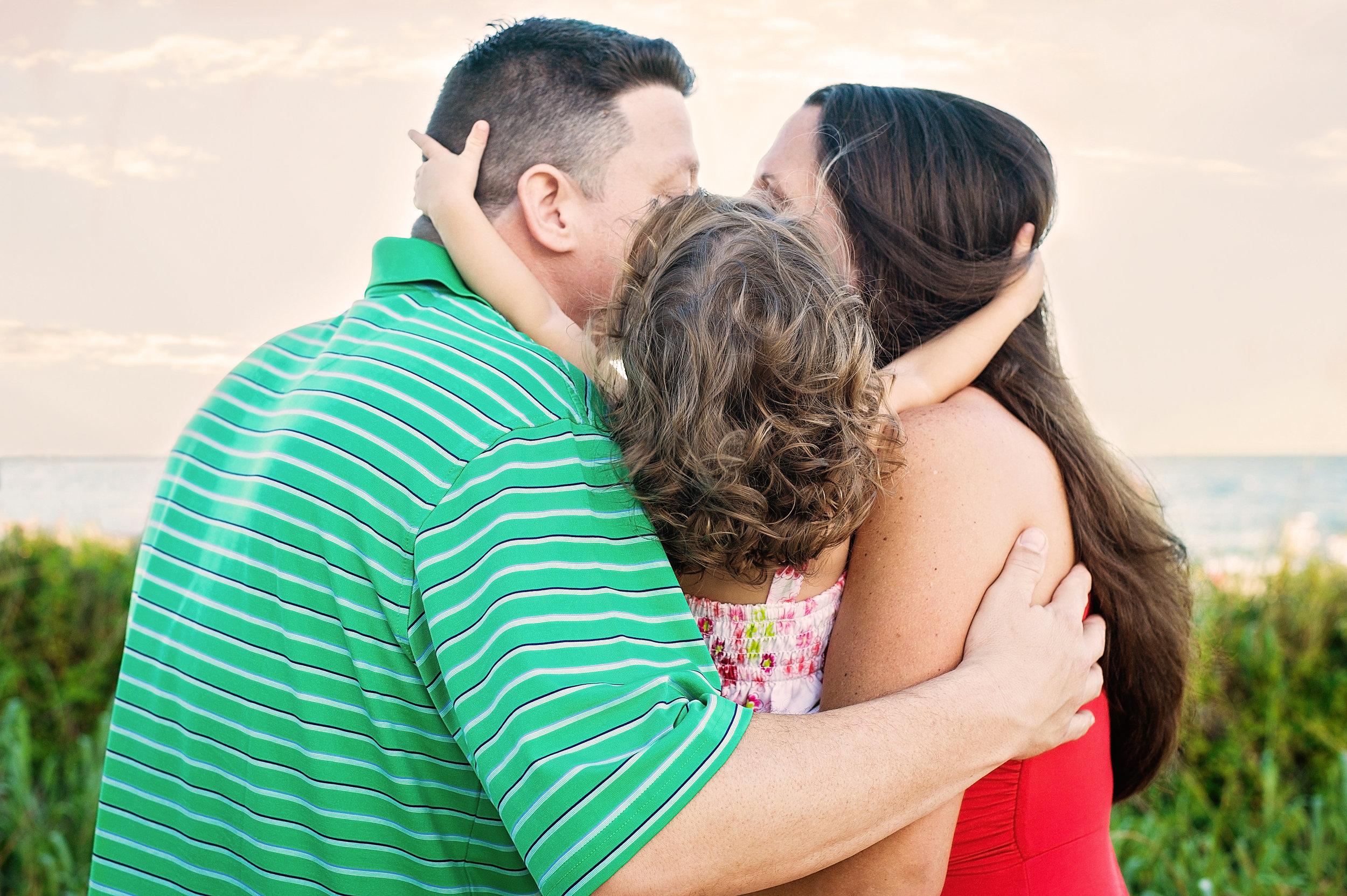 Brangan family-6.jpg