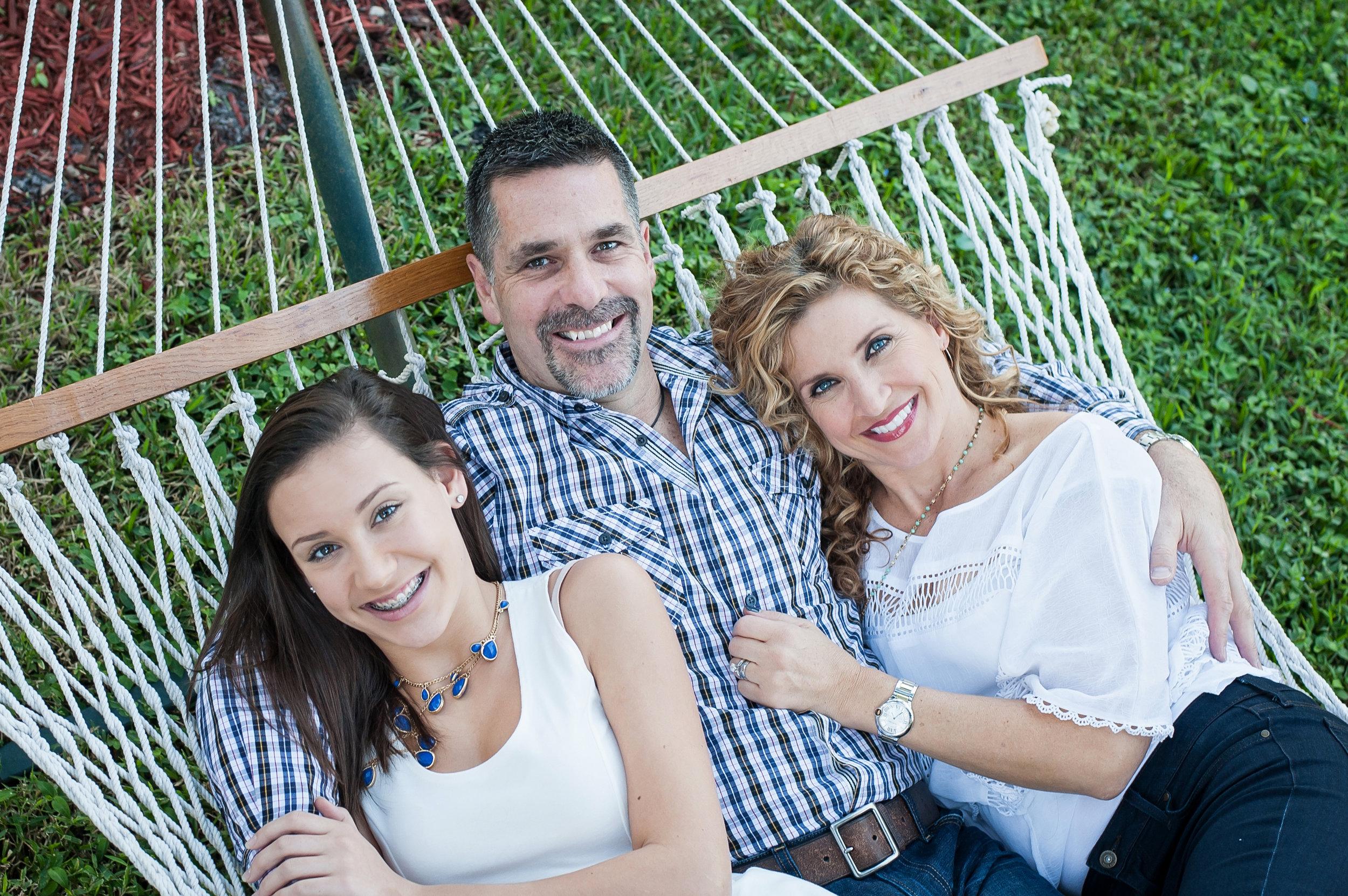 Greely family-1.jpg