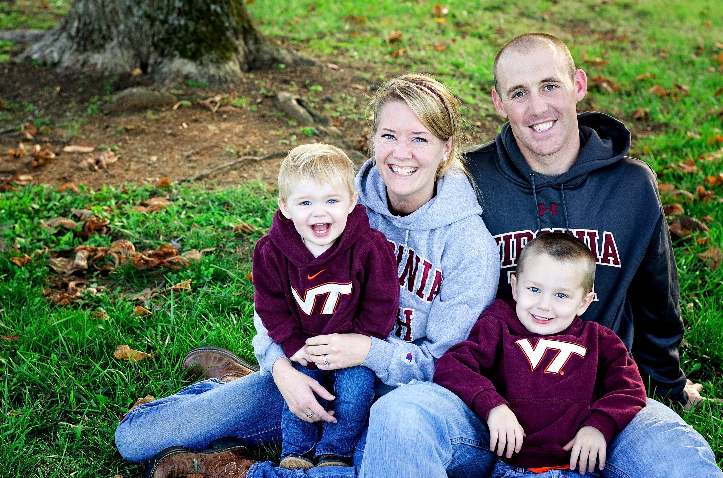 Hardesty family-7.jpg