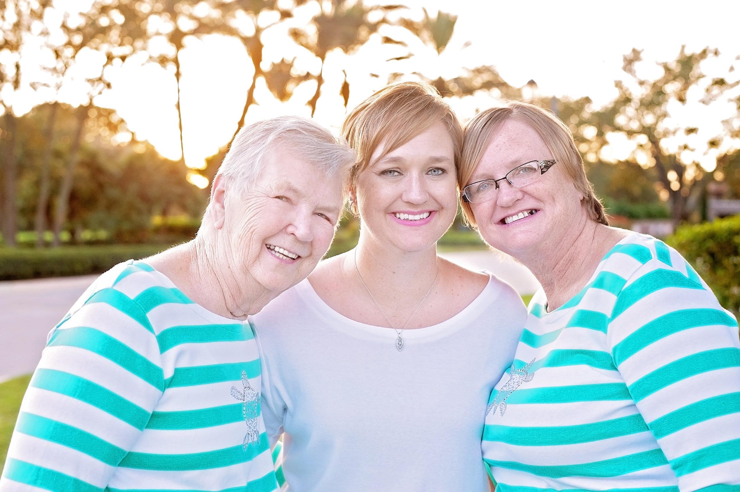 Holly family 2.jpg