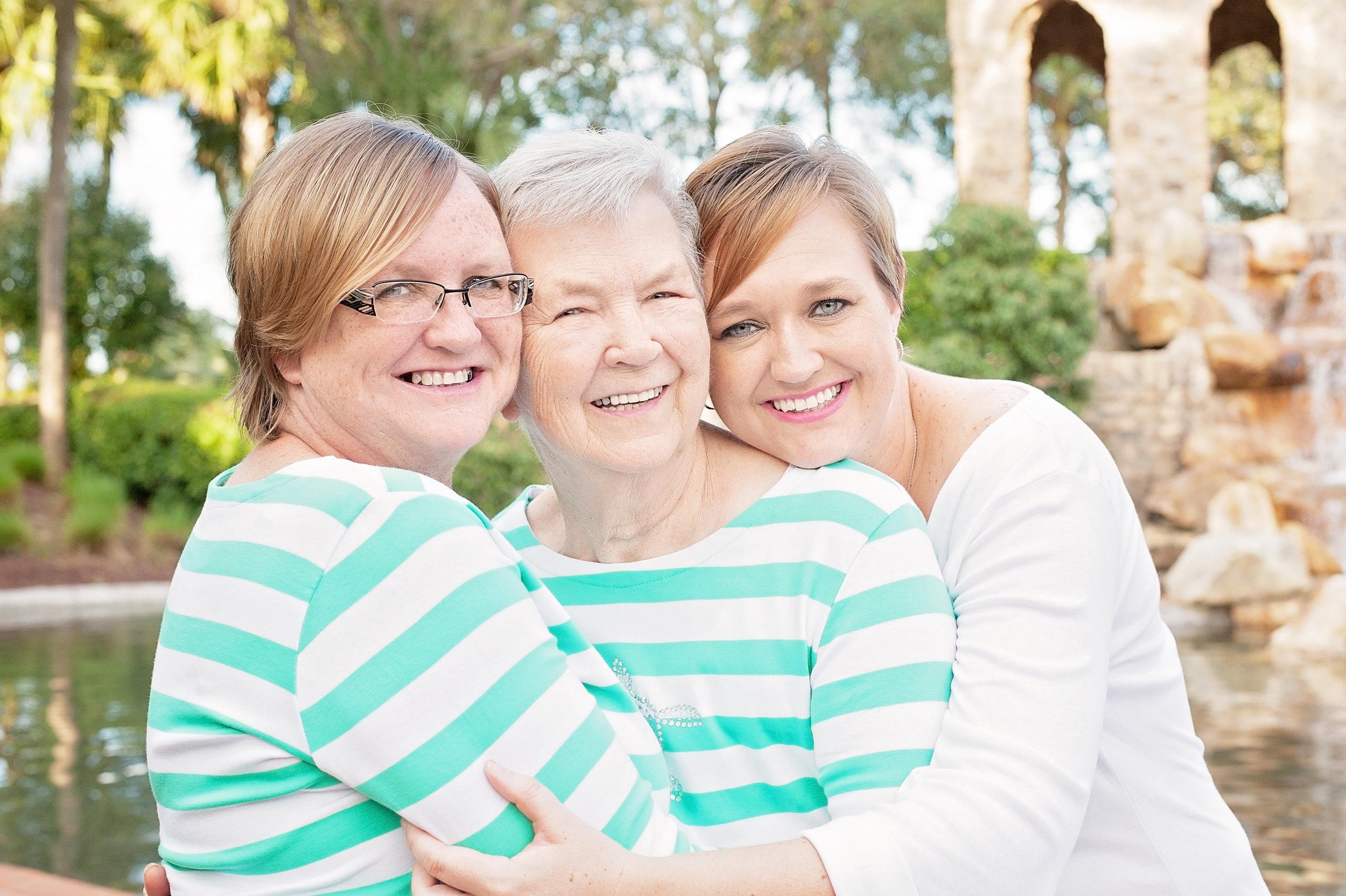Holly family.jpg