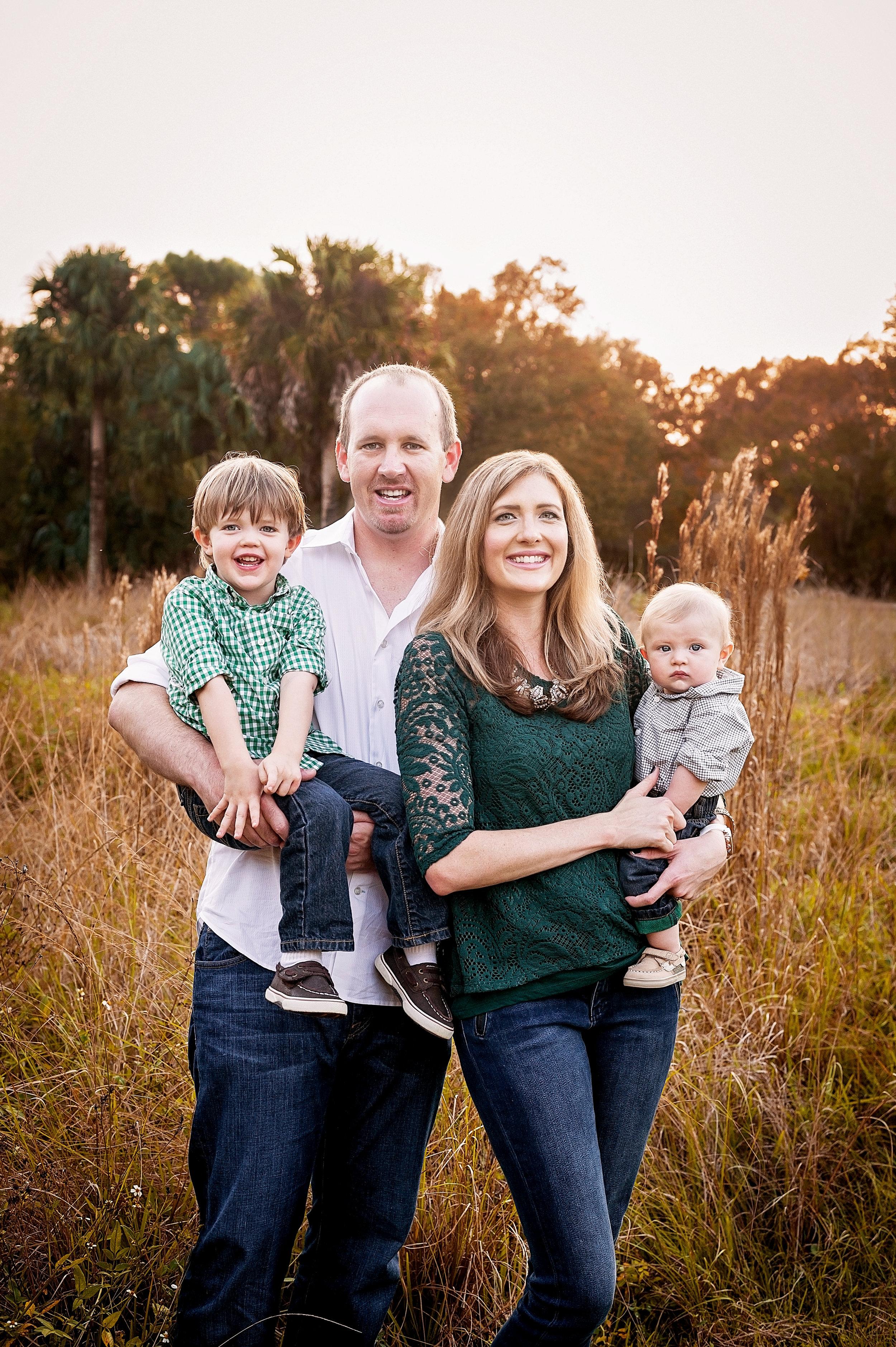 Smith family-10.jpg