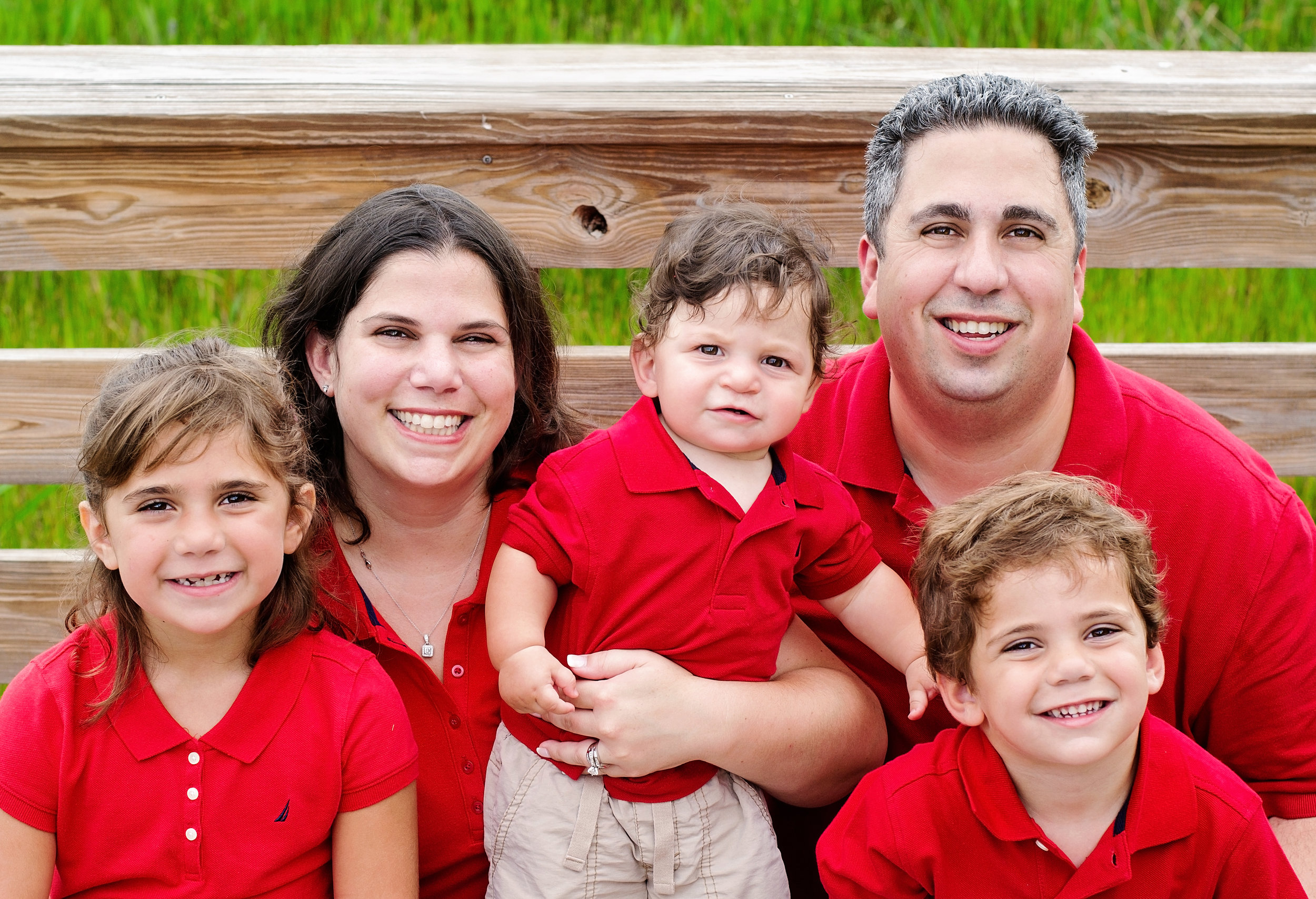 Weiner Family-13.jpg