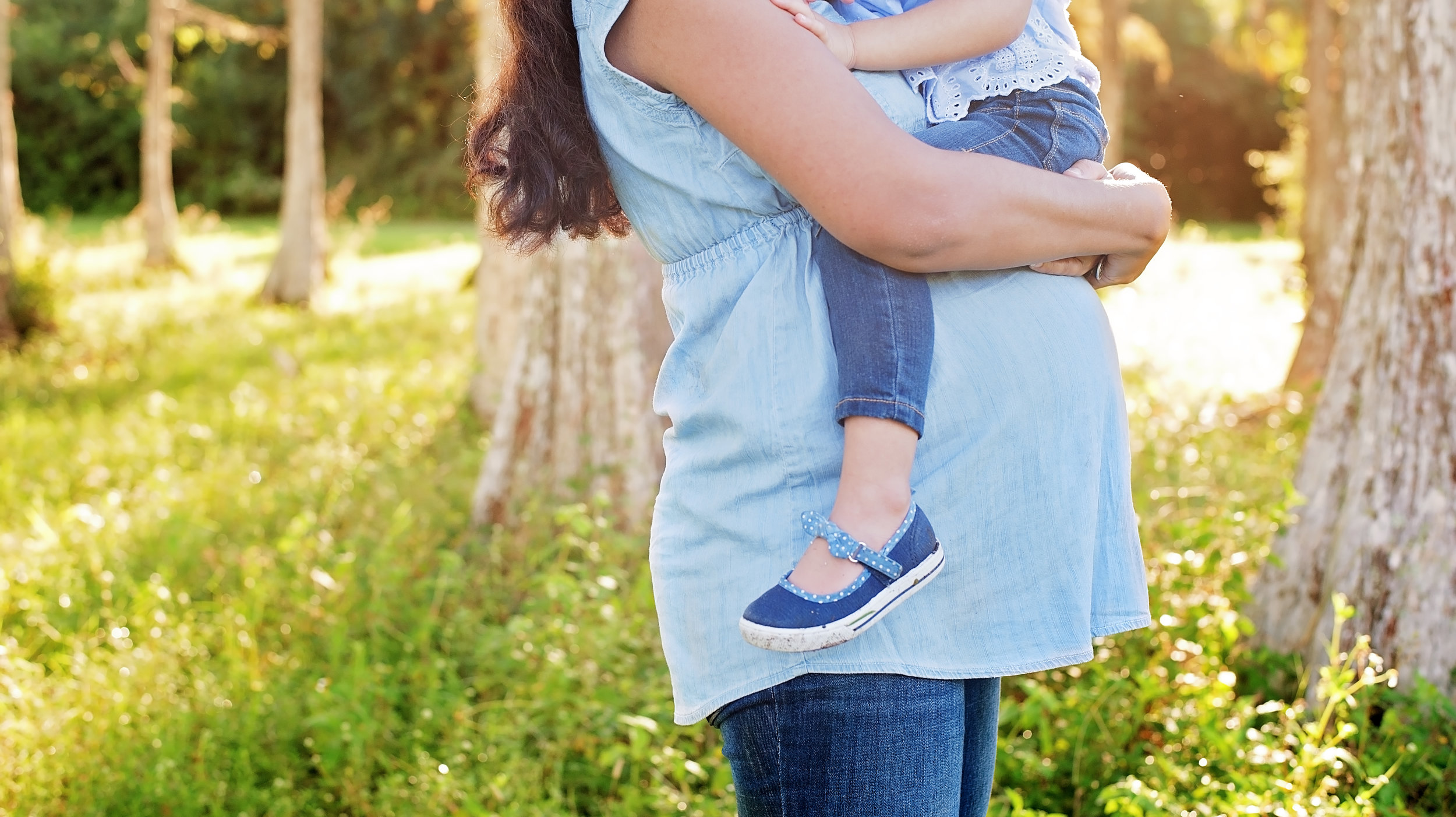 Cathy maternity 17.jpg