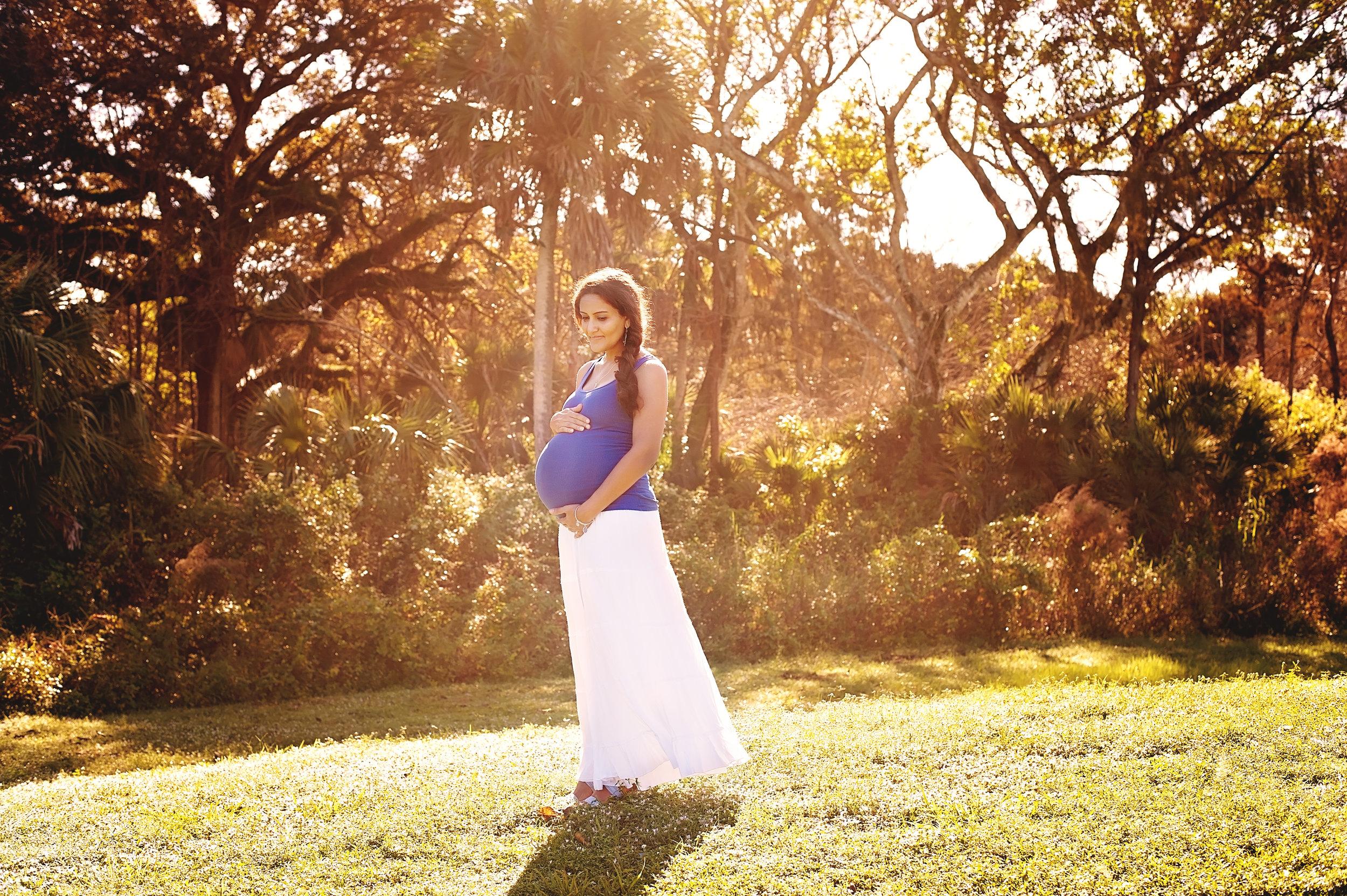 Cathy maternity 18.jpg