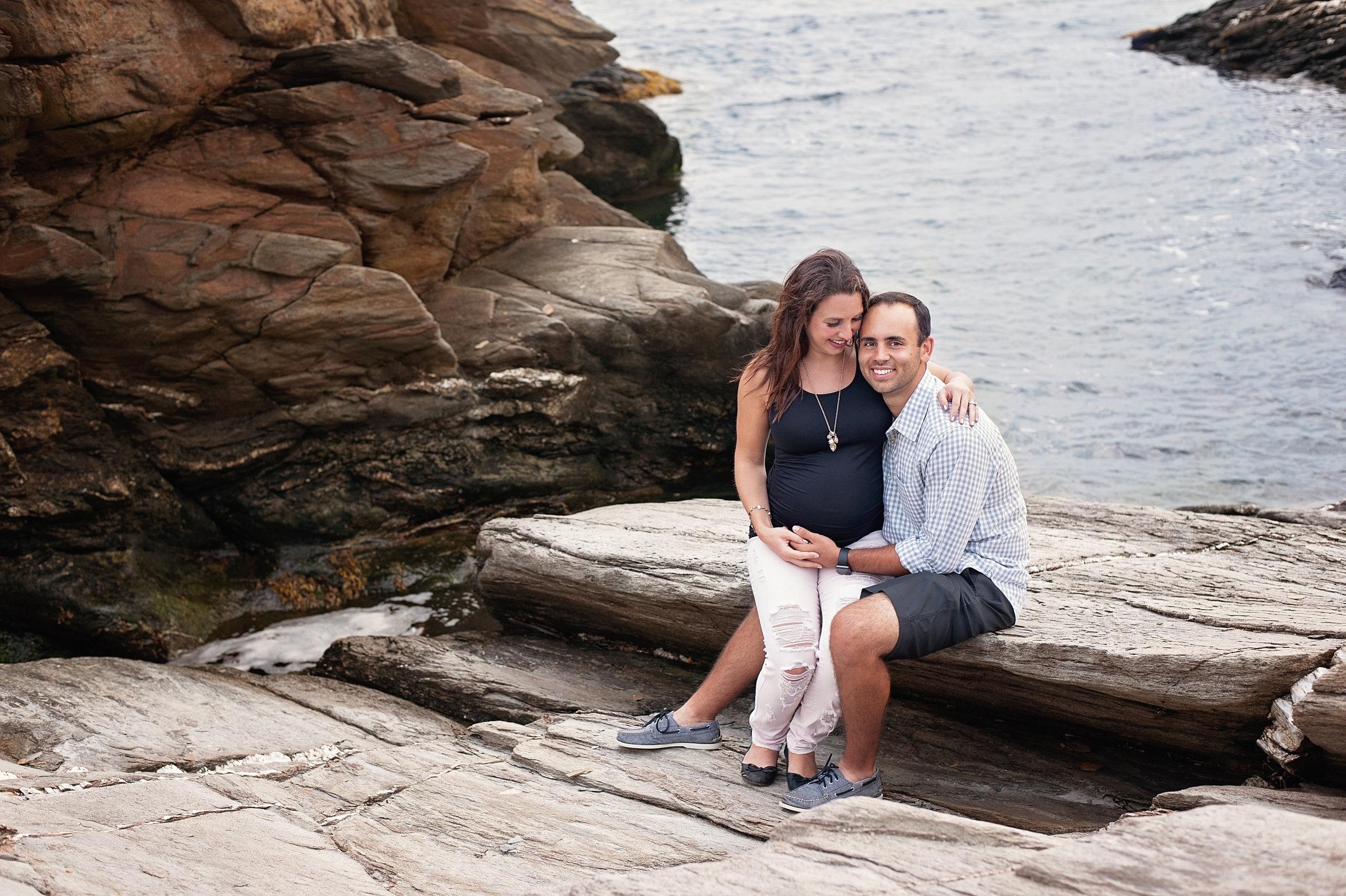 Paul and Jenna 20.jpg