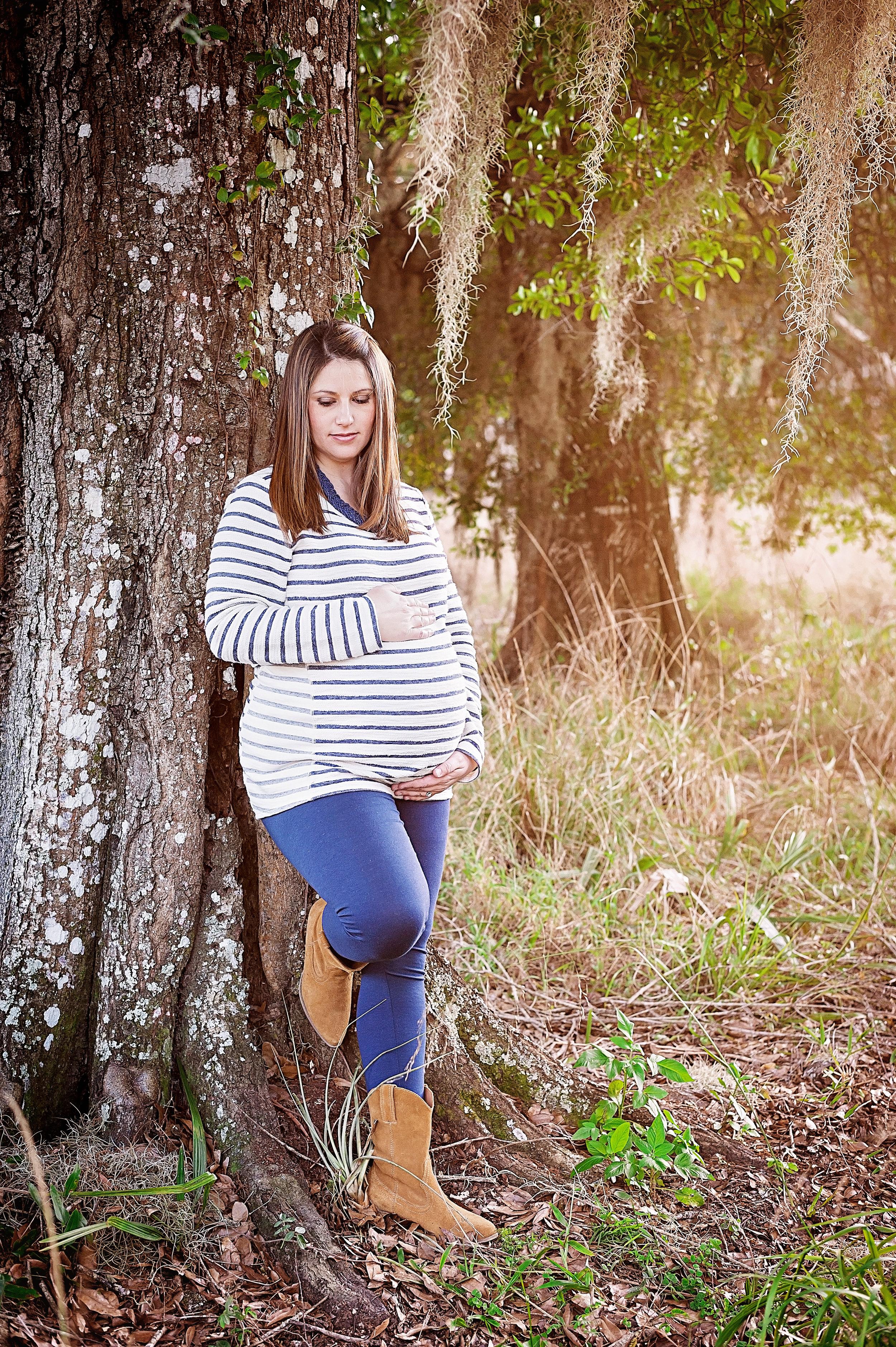 Ruth maternity-20.jpg