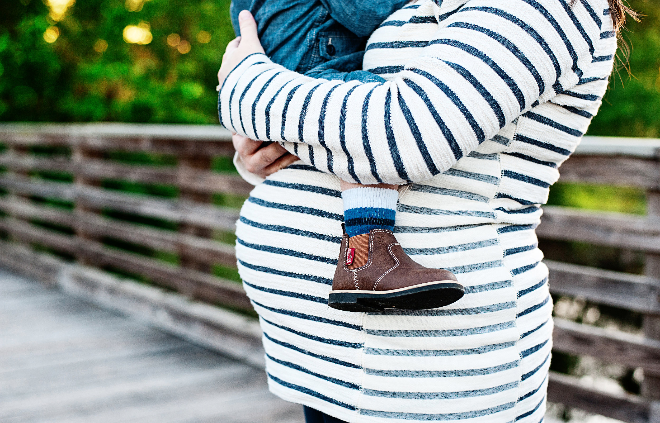 Ruth maternity-34.jpg