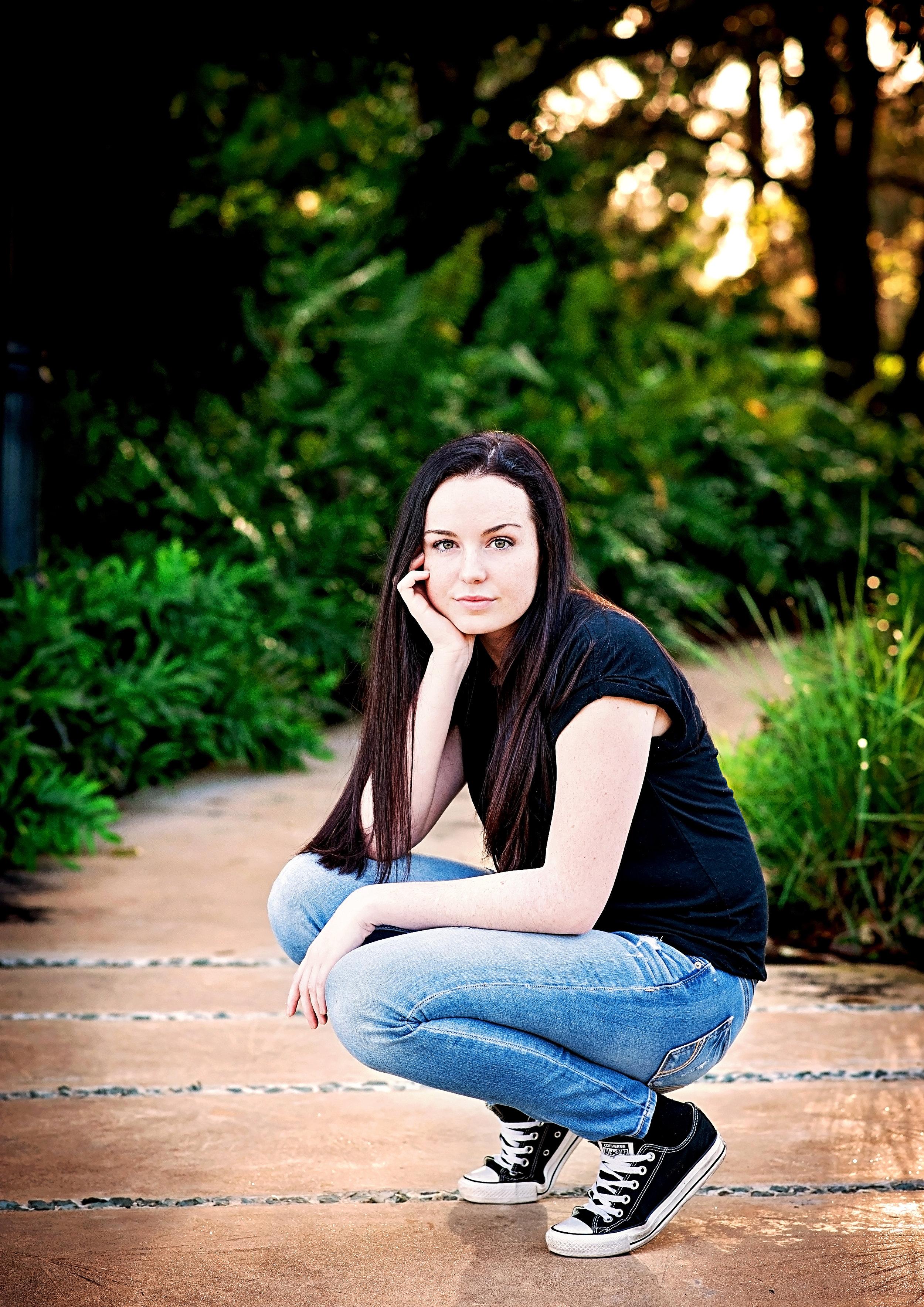 South Florida-photography-professional photographer-photography website-local photographer-teens-high school senior-photos-portrait photographer-50.jpg