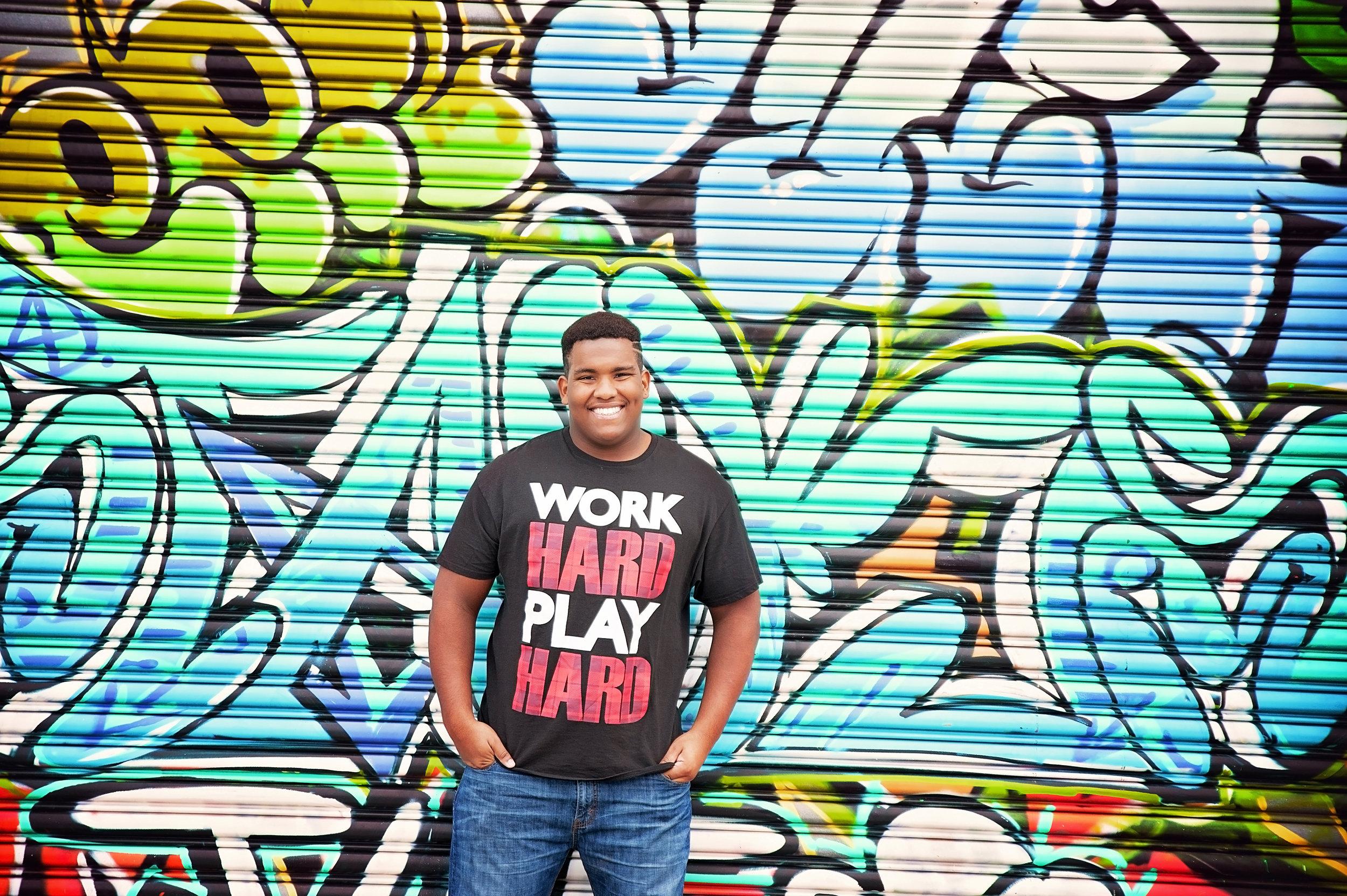 South Florida-photography-professional photographer-photography website-local photographer-teens-high school senior-photos-portrait photographer-61.jpg