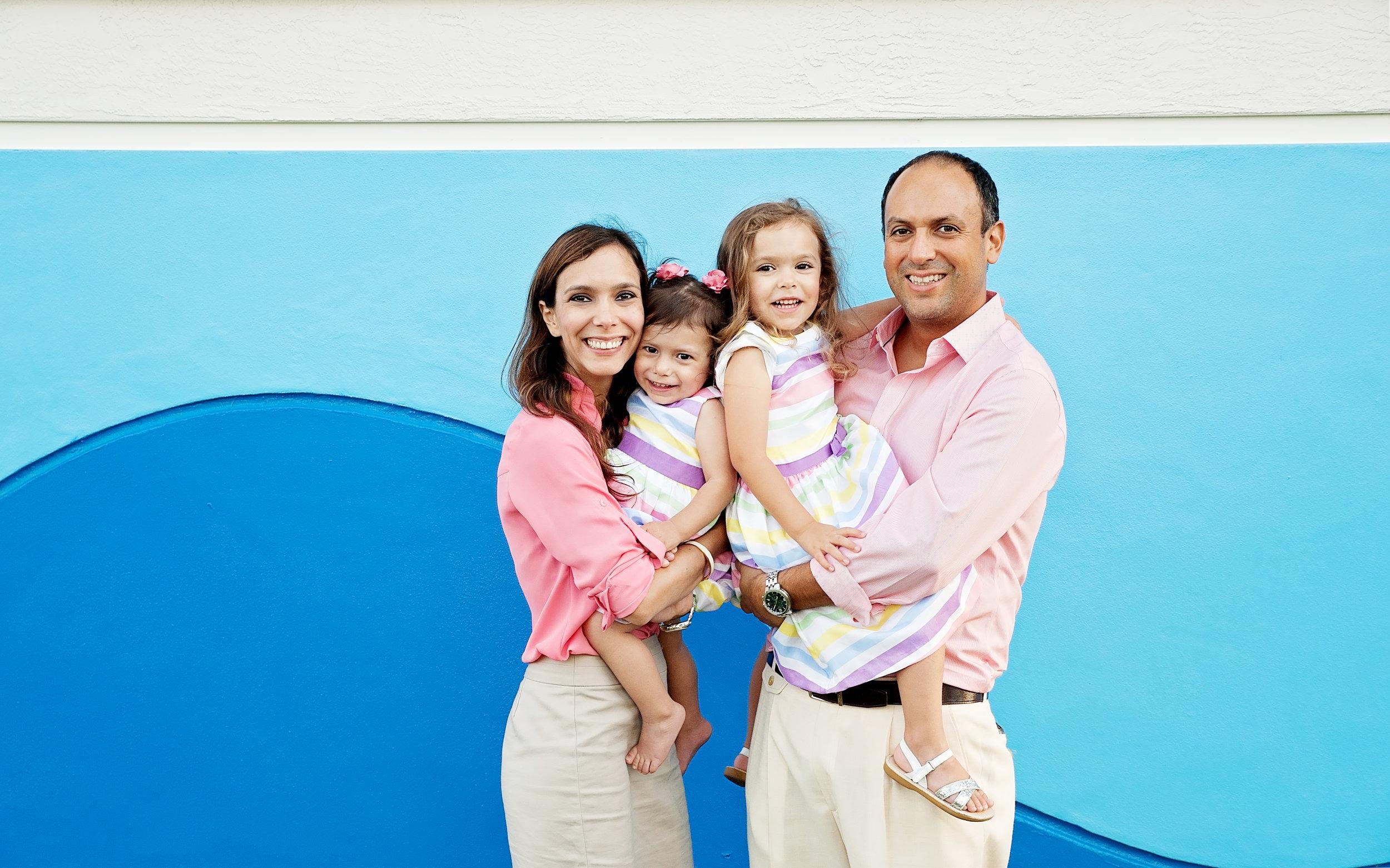 Vasquez family 7.jpg