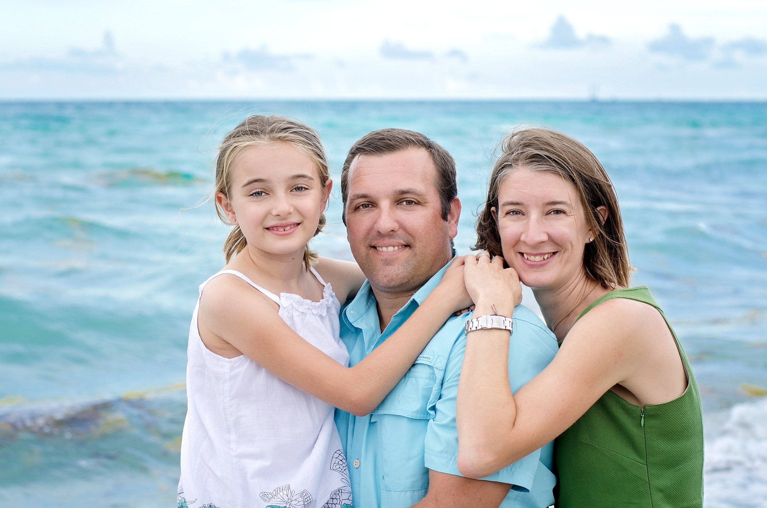 Leonardi Family-121.jpg
