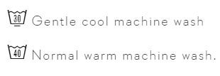 machine washingv2.jpg