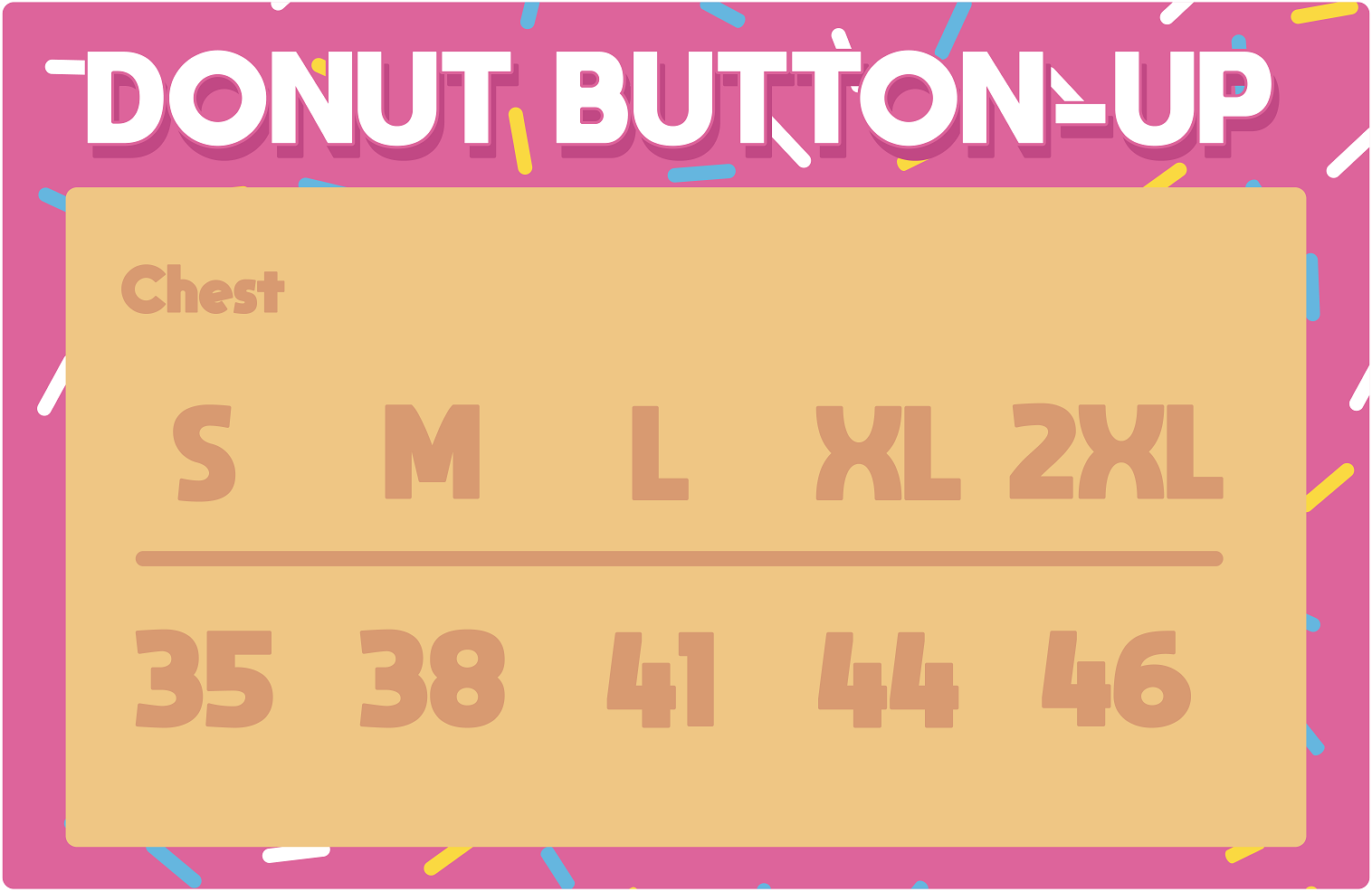 BUTTON UP SIZE CHART-01.png