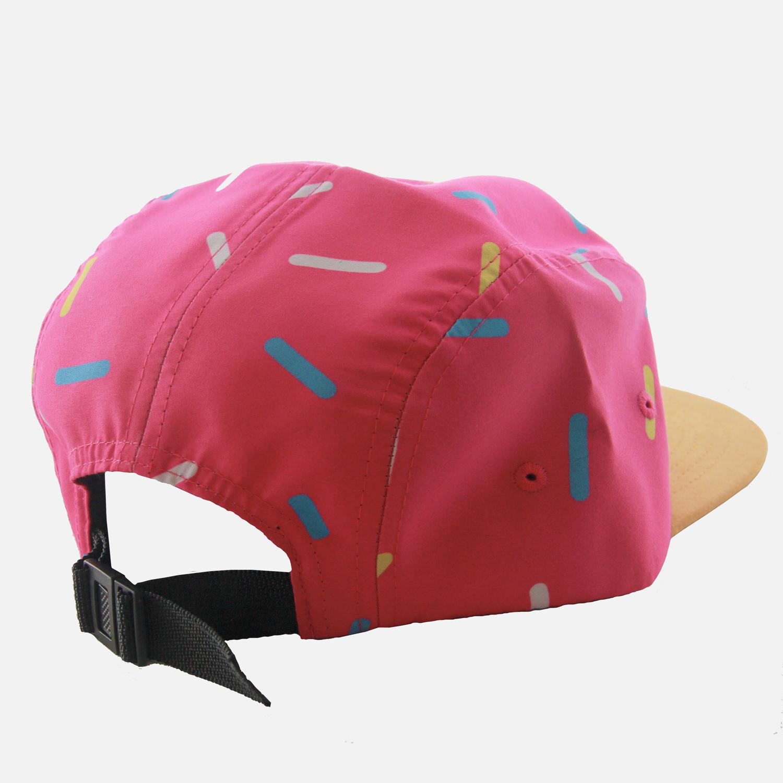 HAT-BACK.png