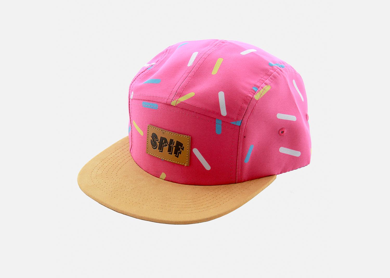HAT-Q.png