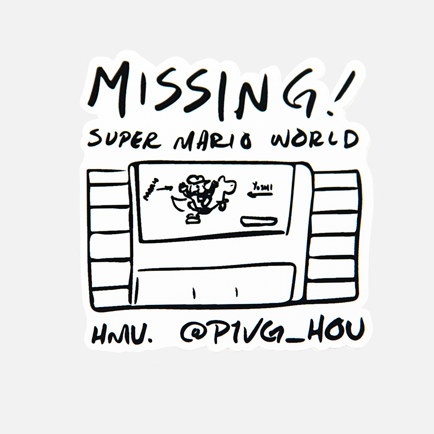 MISSING!.png