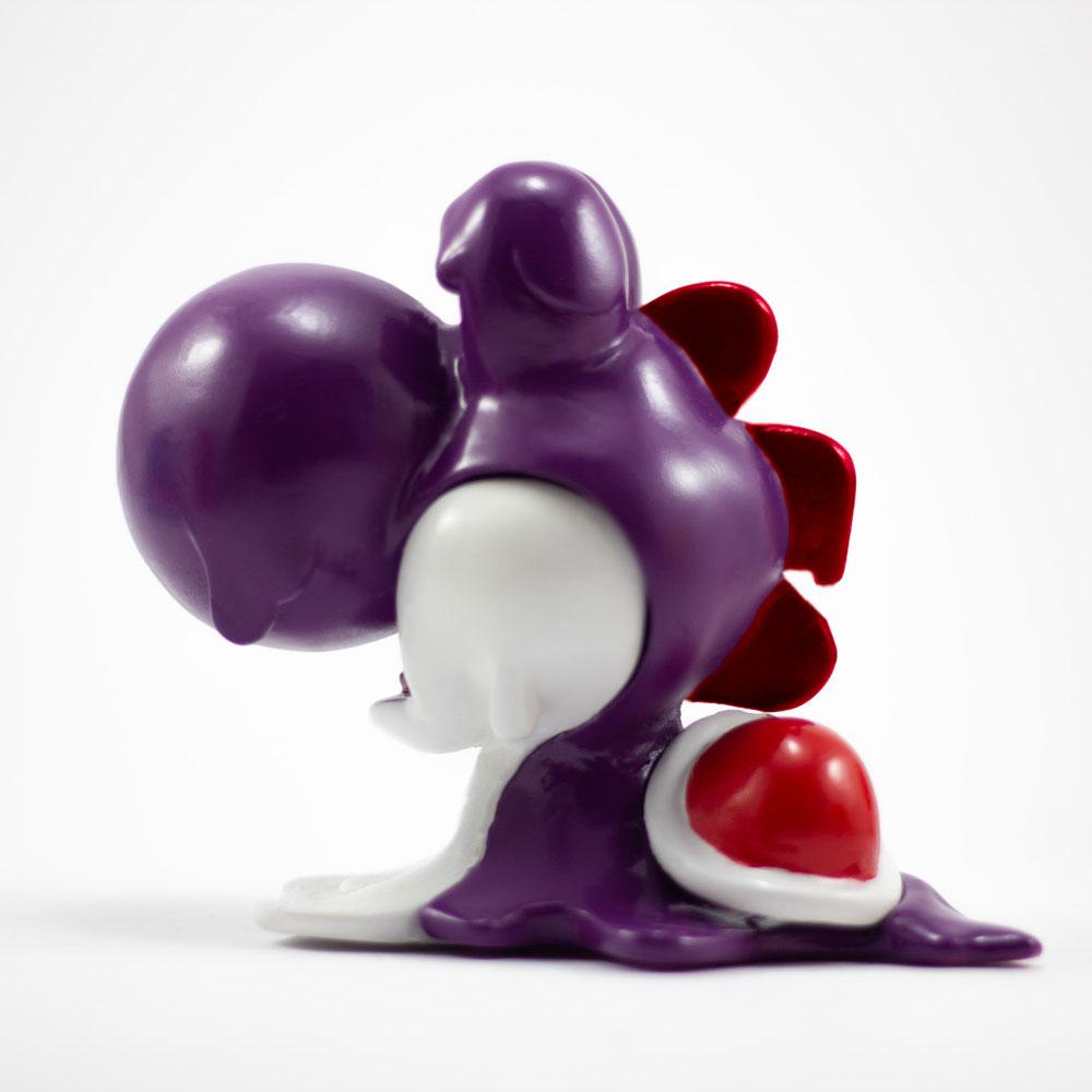 YoshiPurple(Side)Spike.jpg