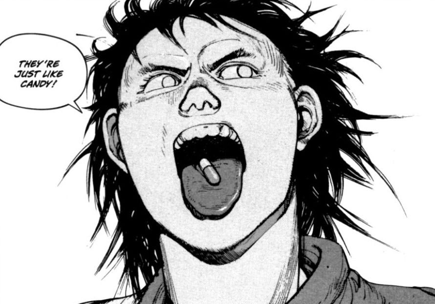 TETSUO CANDY PANEL.jpg