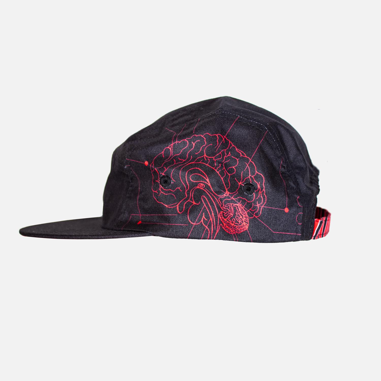 HAT-SIDE-1.jpg