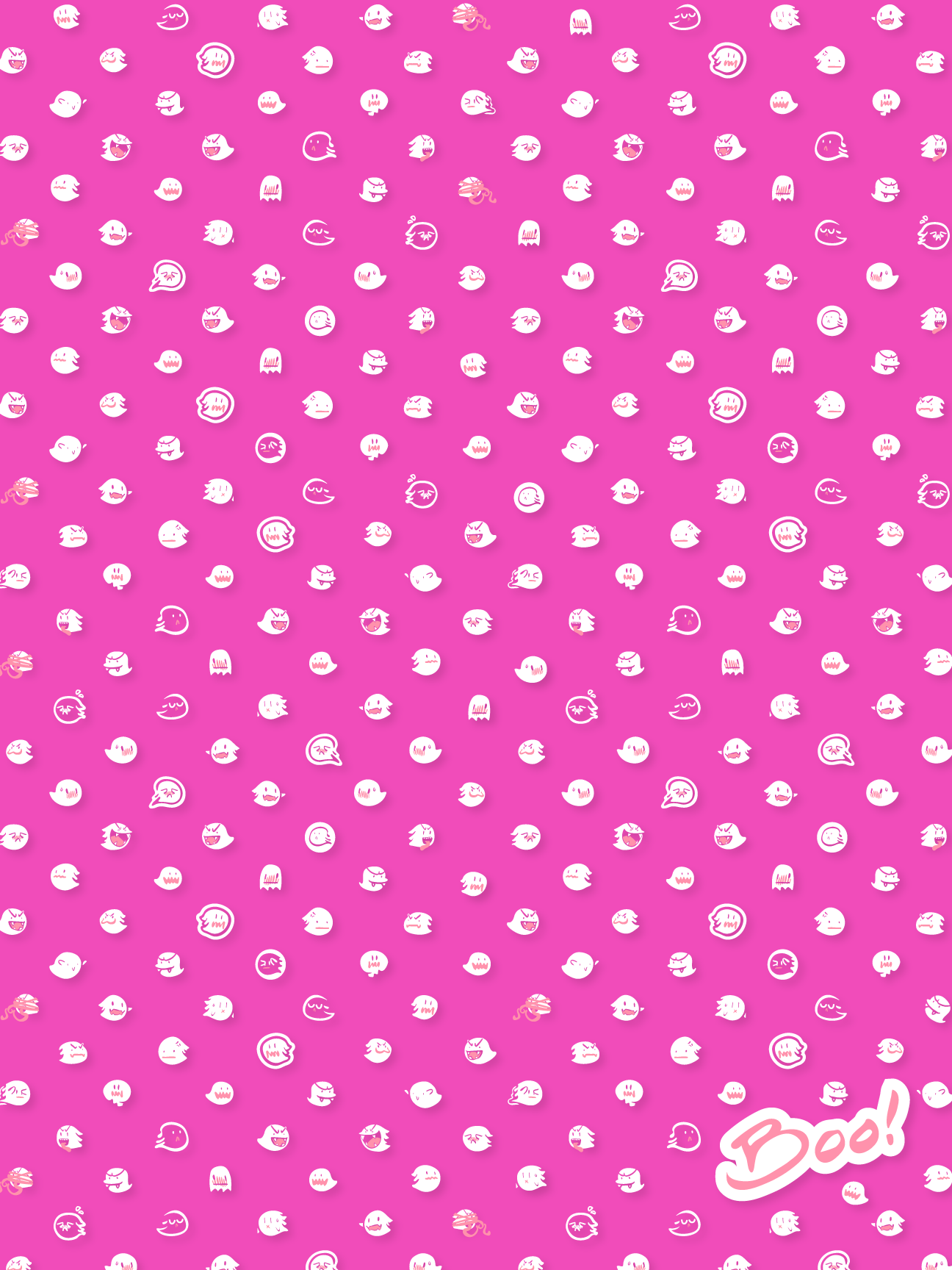 pink-boo.png