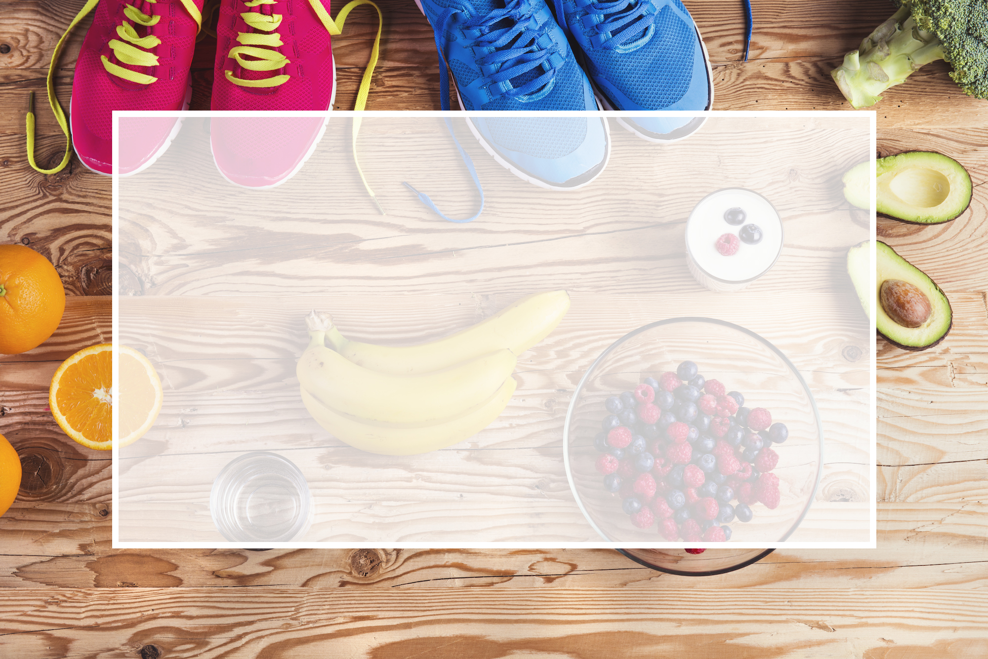 30 Day Fit and Healthy Jumpstart - If you've been struggling to melt those stubborn extra pounds and get back in shape, and you're tired of trying crazy diets that don't work long term, you'll want to keep reading.